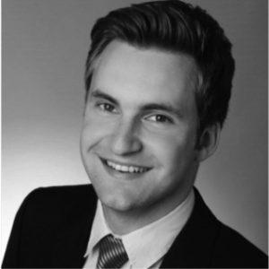 Kai Langer, Geschäftsführung, Betonerhaltung Nord e.V.