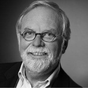 Gerhardt Bendt - Beiratssprecher Betonerhaltung Nord e.V.