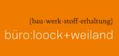 loock-weiland-logo-600